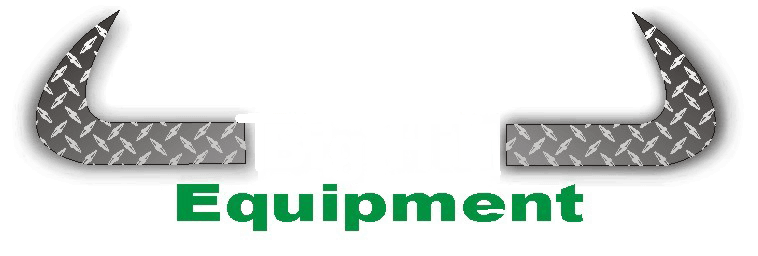 Big Hill Equipment Inc.