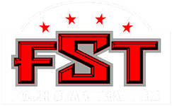 FOUR-STAR-TRAILERS-LOGO